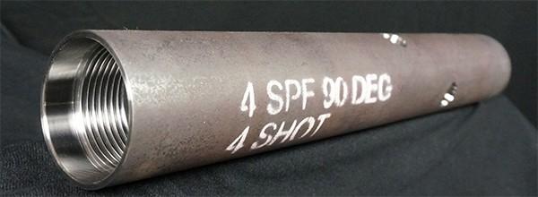 perforating-gun-barrel